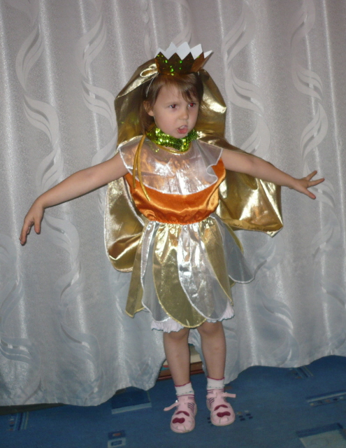 Кукла золушка своими руками фото 990